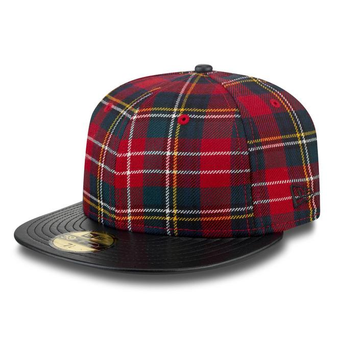 Cappello New Era