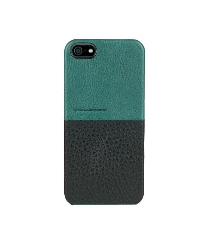 Cover iPhone Piquadro