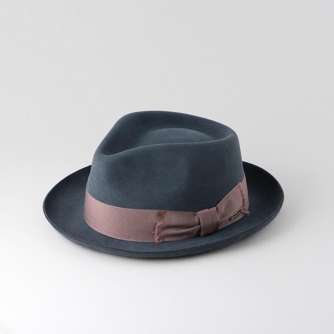 Cappello SuperDuper Hats