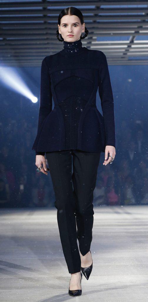 Giacca e pantaloni Esprit Dior