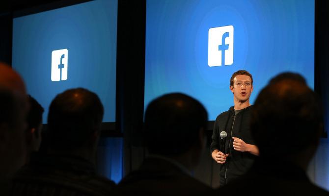 Un anno di libri con Zuckerberg