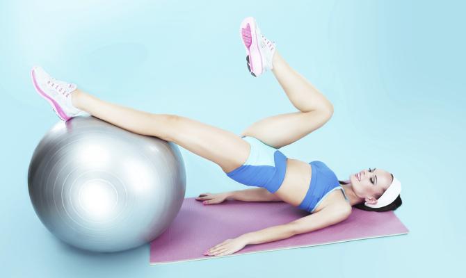 Top 5: i benefici del Pilates