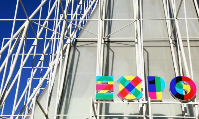 Expo 2015 in 5 parole chiave