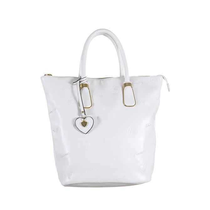 FRACOMINA la Special bag per San Valentino 2015