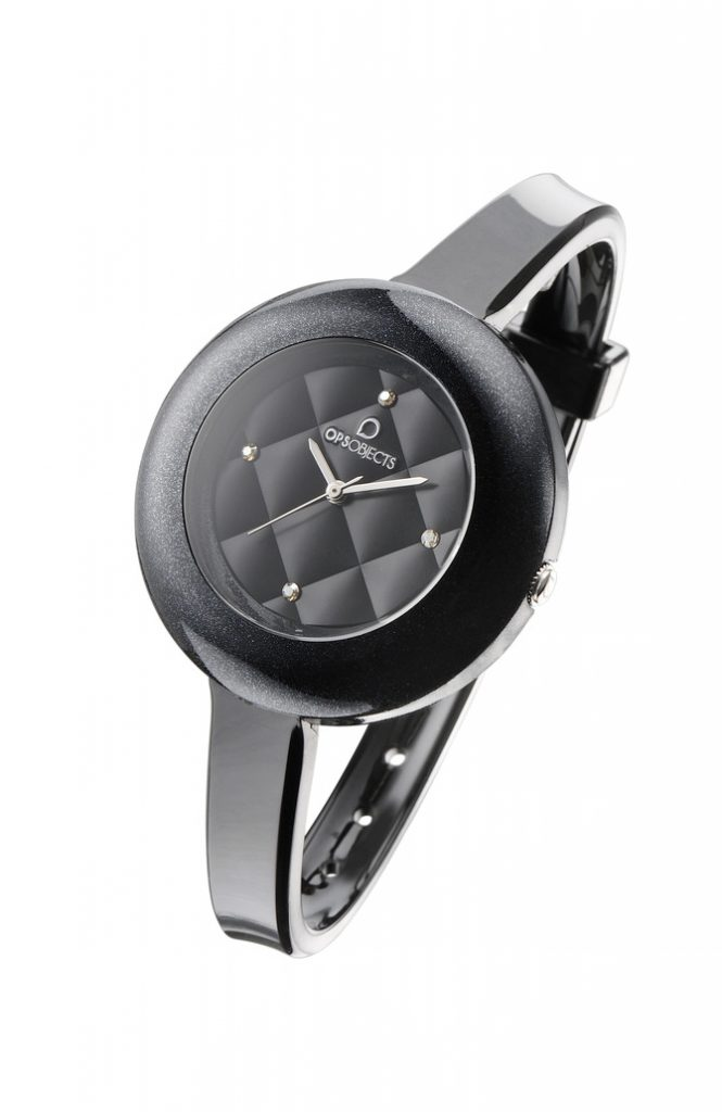 orologio OPSOBJECTS