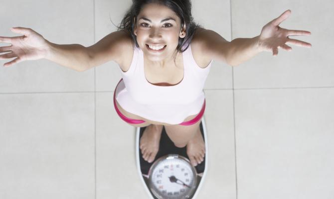 Dieta, come perdere peso