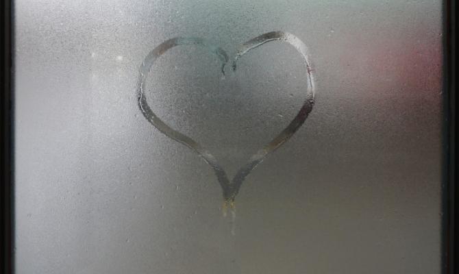 Liberarsi dell'umidità tra le mura domestiche
