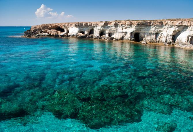 Cipro 9.251 km2