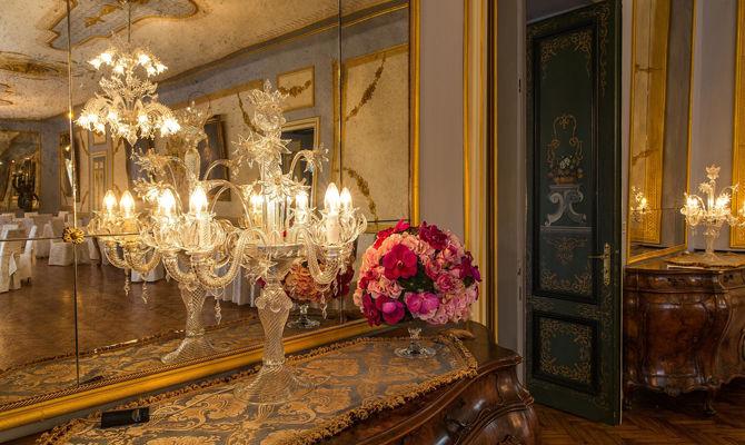 Seduzioni gourmet nel Goriziano come Casanova