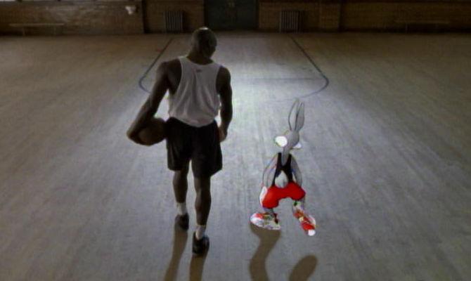 Jordan e Nike insieme da trent'anni