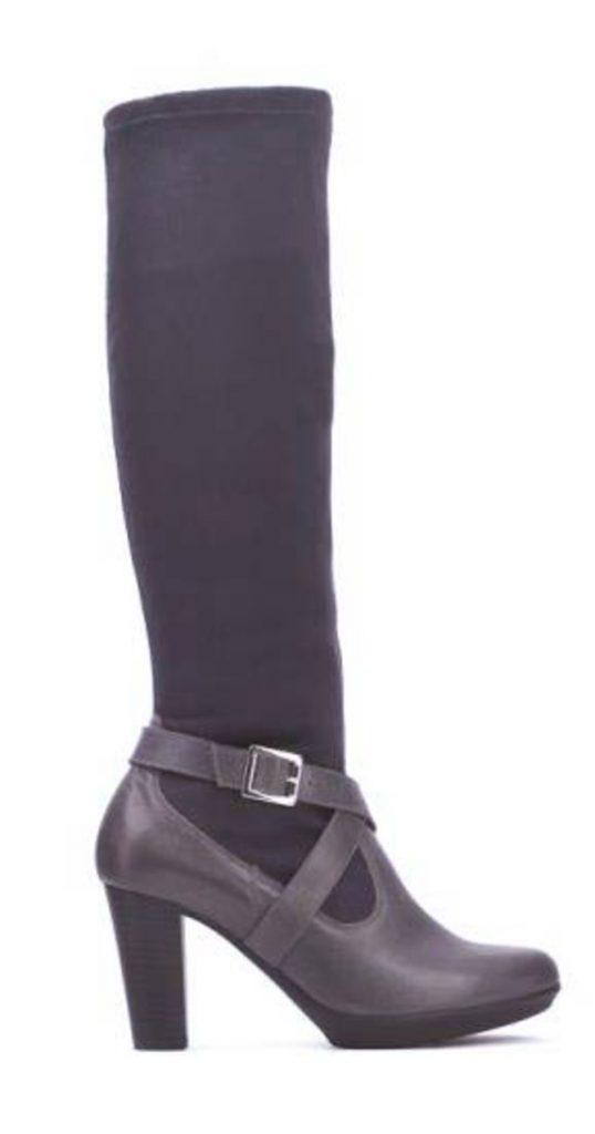 Ska Shoes