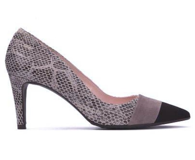 Scarpa Ska Shoes