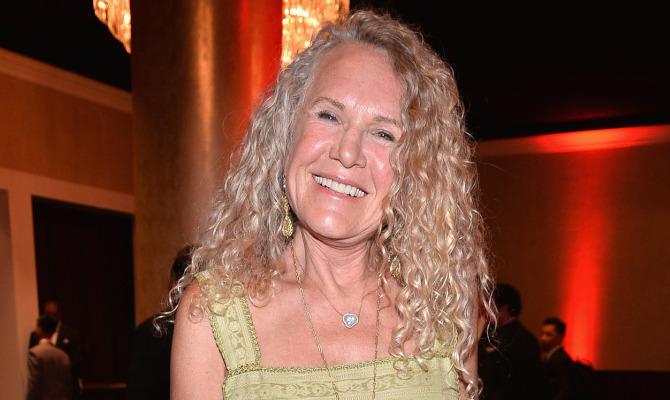 Christy Walton, ritratto della donna più ricca del mondo