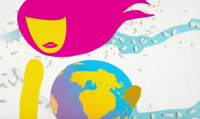 Women for Expo, la piattaforma dedicata alle donne