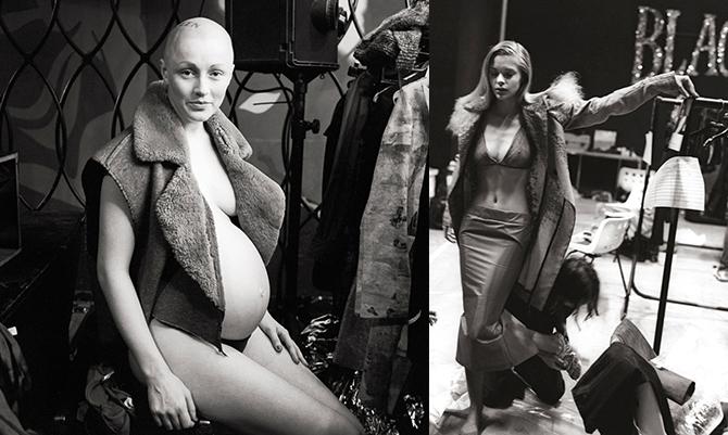 Alexander McQueen: così irruppe nel mondo della moda