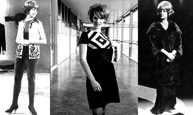 Mina: 75 anni di un'icona italiana