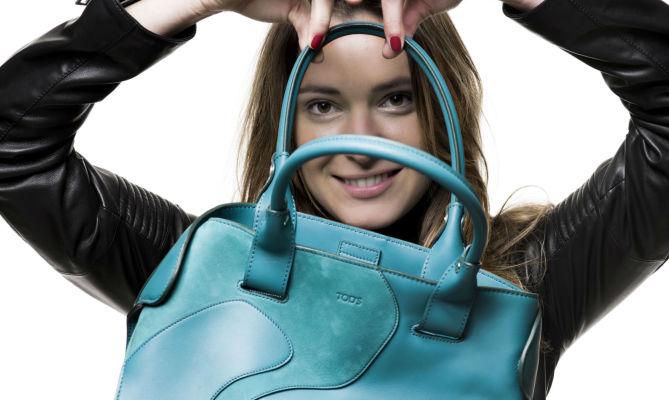 The Luxer, la boutique online dell'eccellenza