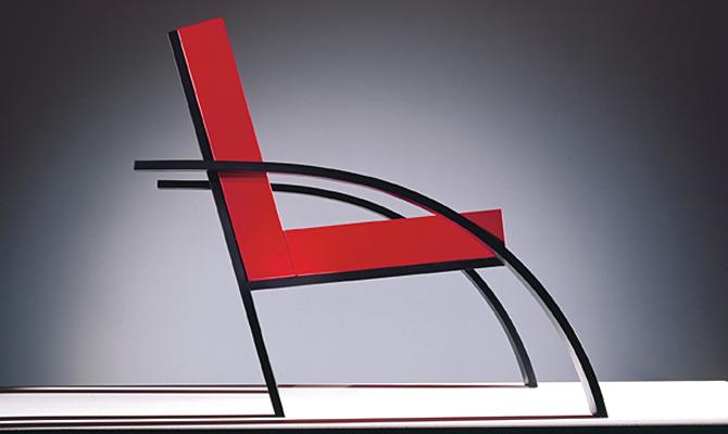 Molteni: 80 anni di design in mostra