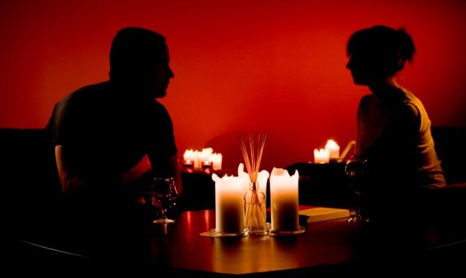 Seduzione: 11 consigli per flirtare con successo