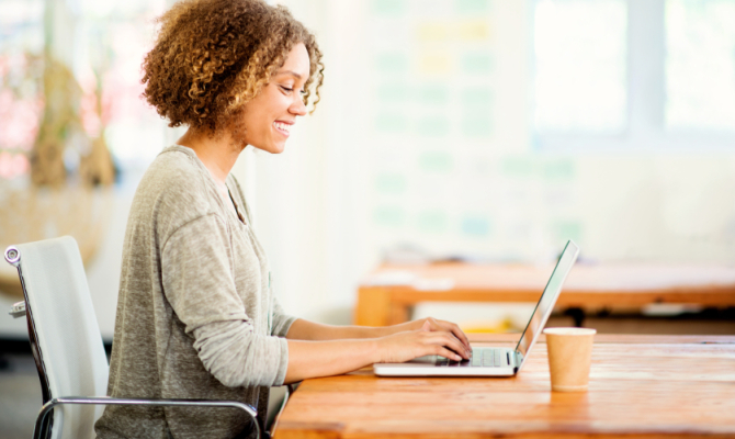 Design online: dove fare affari sul web