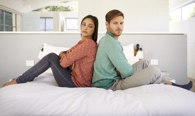 Studi sul sesso archivi - Donne porche a letto ...