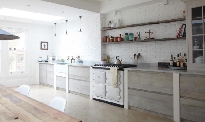 Kitchen kulture le mille personalità della cucina stile