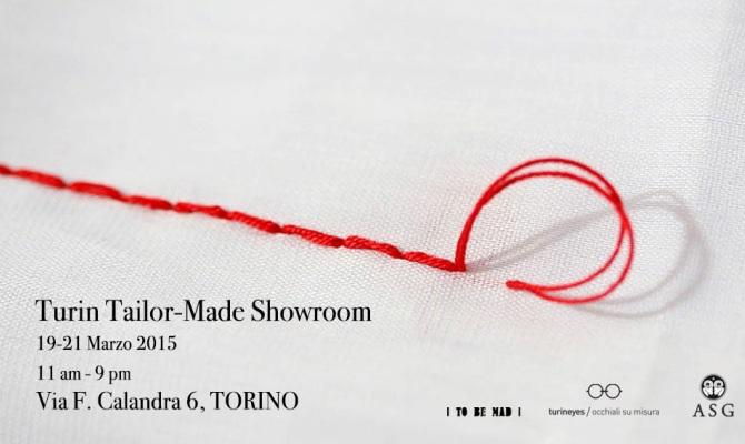 Torino: artigiani della moda si uniscono