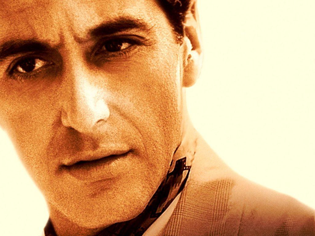 Buon compleanno Al Pacino! I 10 ruoli indimenticabili