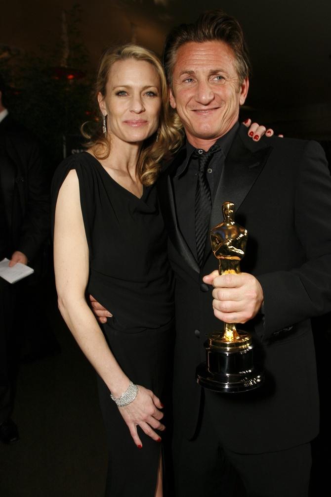 Musa di Sean Penn