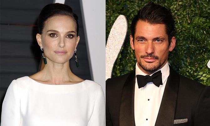 I volti più belli di Hollywood? Lo dice la scienza