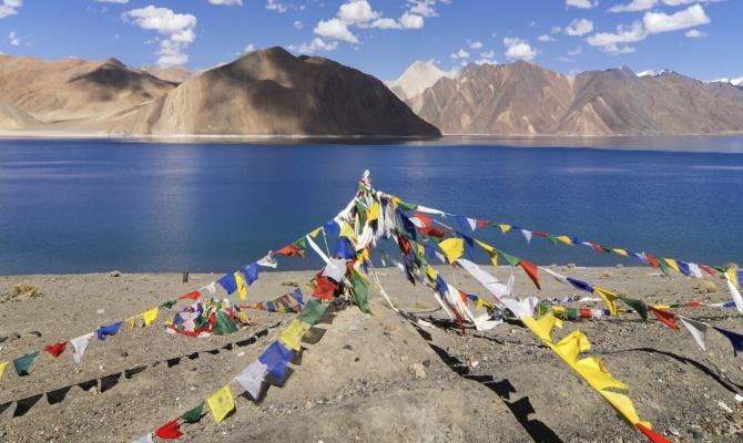 Himalaya: 8 dimore per un soggiorno di charme - www.stile.it