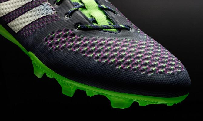 """Adidas Primeknit 2.0: gli scarpini """"a maglia"""" in edizione limitata"""