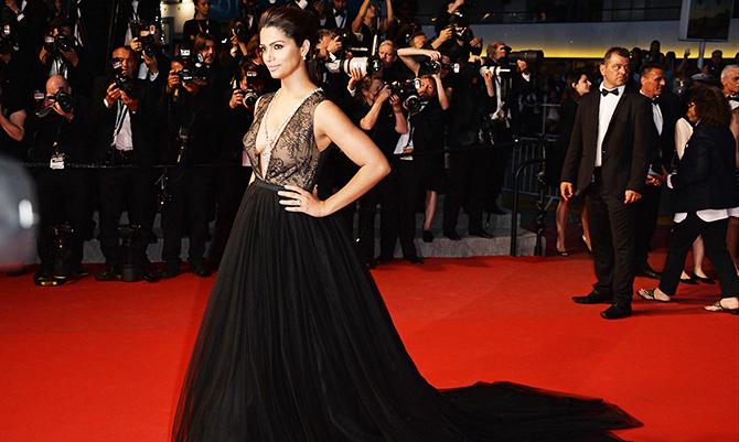 I nostri look preferiti dal red carpet di Cannes