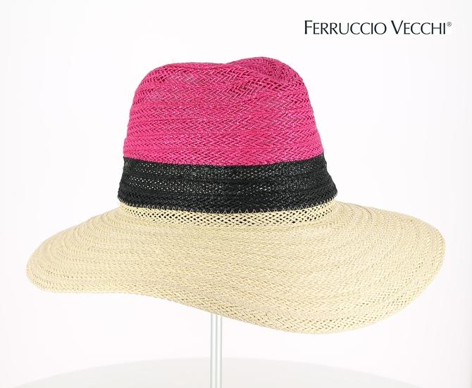 Cappello Ferruccio Vecchi