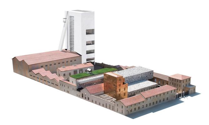 Fondazione Prada
