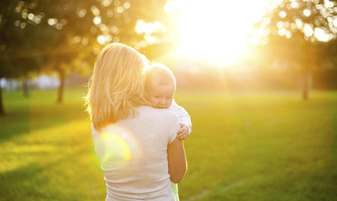 Mamme nel mondo; la classifica dei paesi mother-friendly