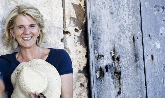 Soia: prezioso alleato in menopausa