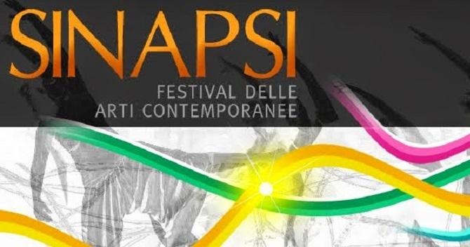 SINAPSI 2015, festival delle arti contemporanee