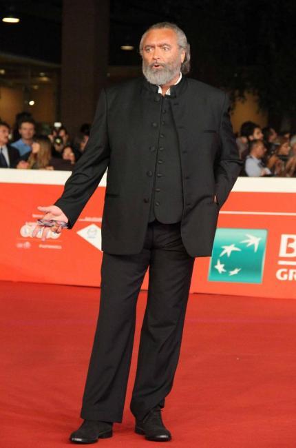 Diego Abatantuono, 60 anni eccezziunali