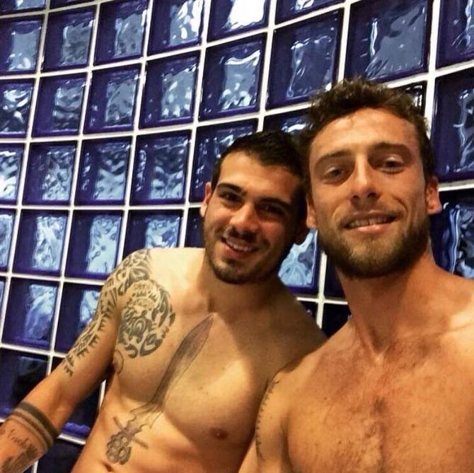 Stefano Sturaro - Juventus Football Club