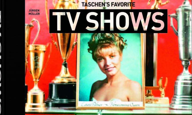 Le serie TV cult degli ultimi 25 anni