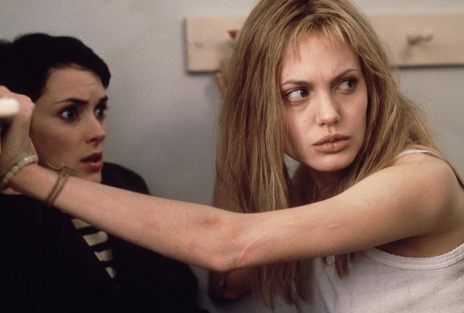 Ragazze interrotte (1999)