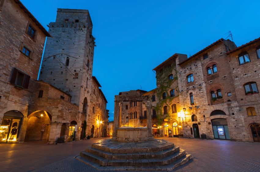 10 cose da evitare dell'Italia, e le alternative
