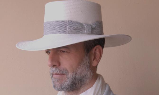 Cappello Barbisio