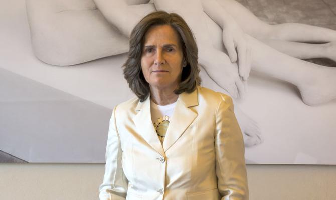 """Donne """"speciali"""" premiate dalla Fondazione Bellisario"""