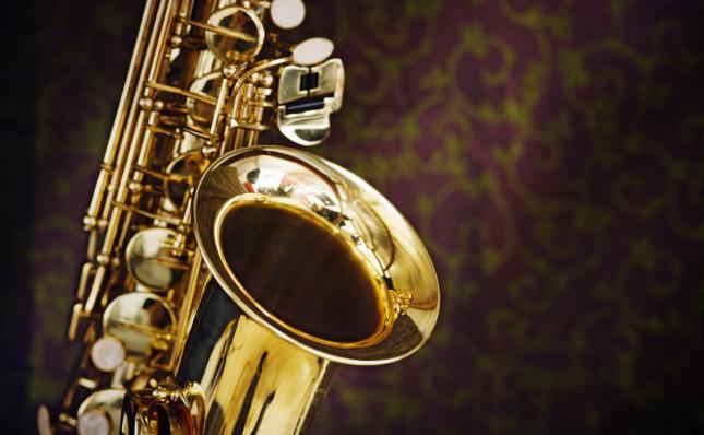 Passione sax, un tubo dal fascino irresistibile