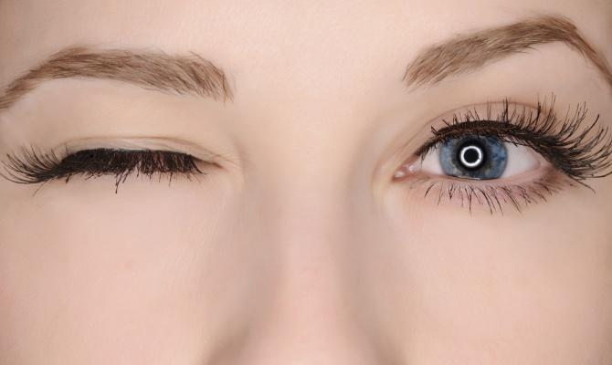 Occhi: prendersi cura dello Specchio dell'Anima