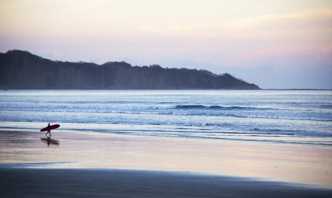 I 3 paradisi del Surf