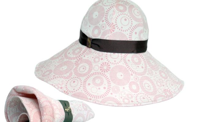 Cappello Doria 1905
