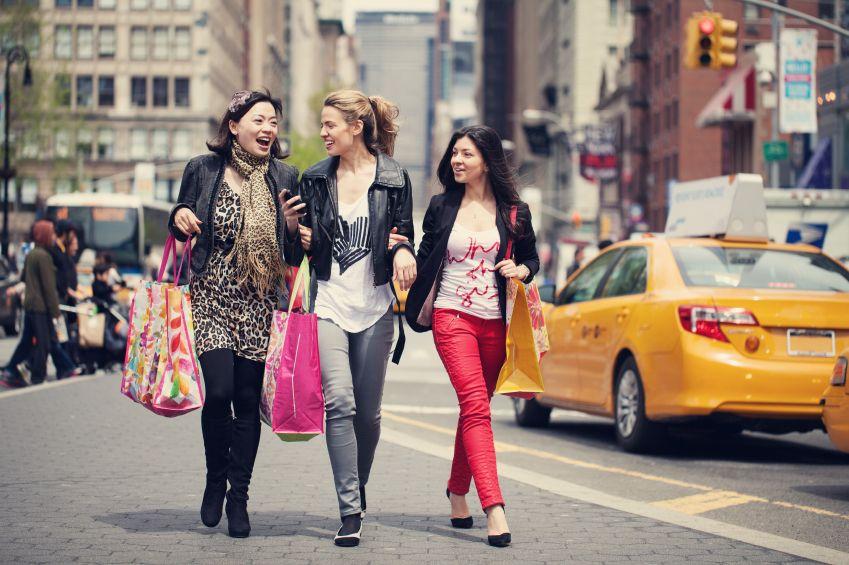 23 cosa da sapere prima di trasferirsi a New York